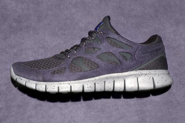 nike-free-run2-citynew-york