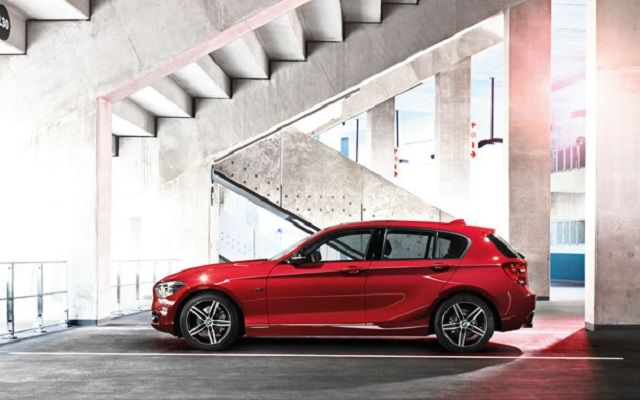 BMW_1series_preview_09