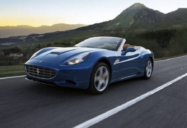 Ferrari_California_2012_2
