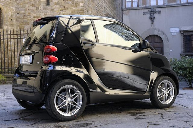 smart-fortwo-coup-cdi-teen_4