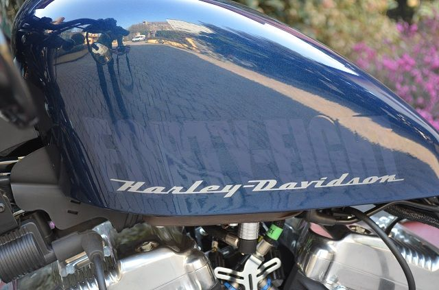 harley_forty