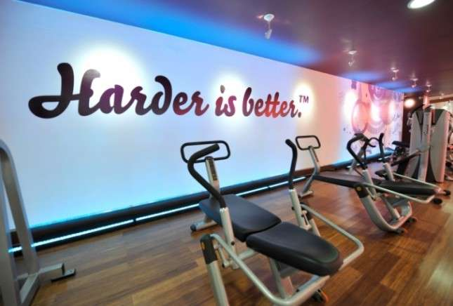 Hard-Candy-Fitness_main_image_object