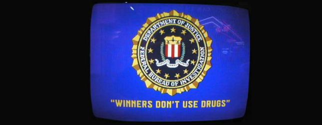 winners dont use drugs