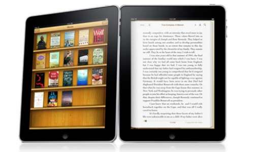 iPad, Kinect, Nexus e Kindle - Foto 1
