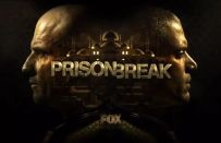 I segreti di Prison Break 5 (spoiler compreso)