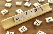 Cos'è il dating?
