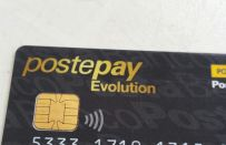 Postepay Evolution: cos'è, come funziona e quanto costa?