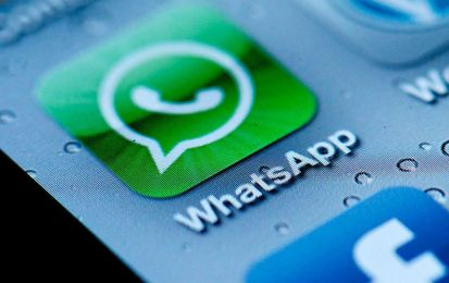 3 app di messaggistica in alternativa a WhatsApp