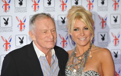 Il patrimonio di Hugh Hefner: dalle ville all'impero di Playboy