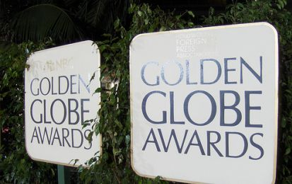 Golden Globe, The Artist domina le nomination