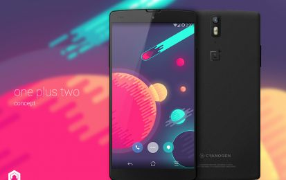 OnePlus Two, il nuovo mostro cinese