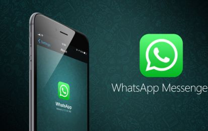 WhatsApp: 5 trucchi per l'app iPhone
