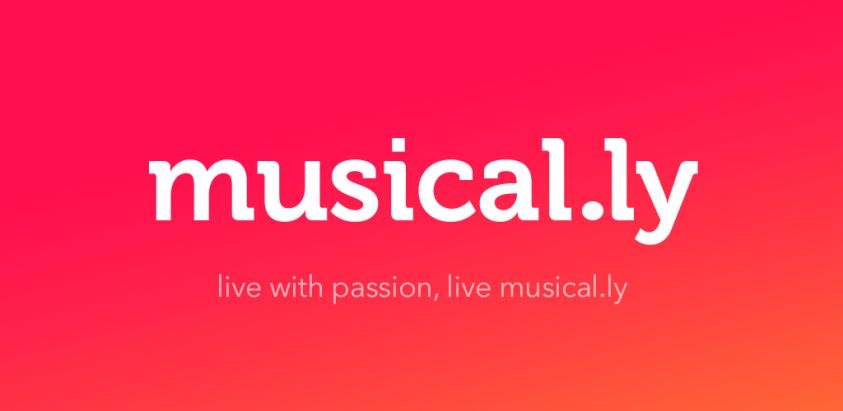 Musical.ly, l'app video che spopola tra i giovani