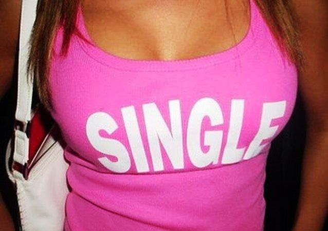 Single è bello: 10 motivi per non fidanzarsi