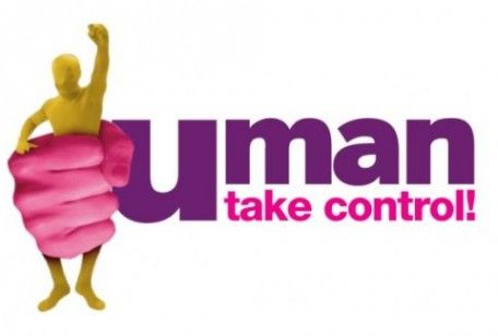 Uman Take Control: ecco i concorrenti del reality