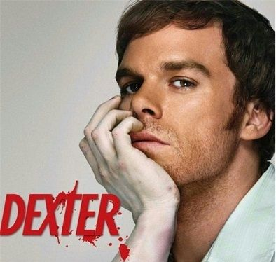 Dexter: serial killer imita la serie Tv