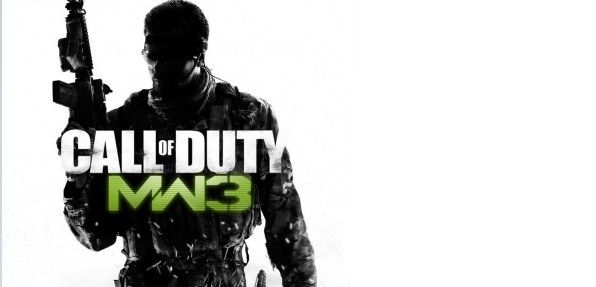 Call of Duty Modern Warfare 3, uscita prevista per PC, PS3 e Xbox