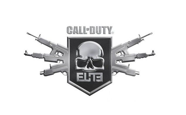 Call of Duty Elite, il lato social di Activision