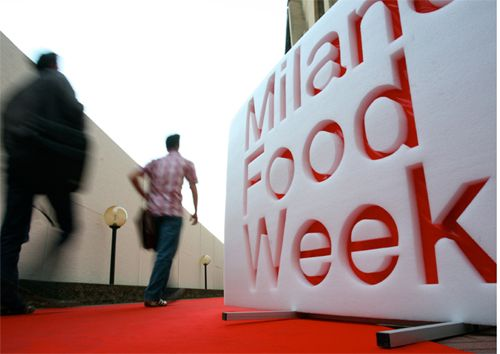 Milano Food Week 2011: gusto ed eccellenze in città