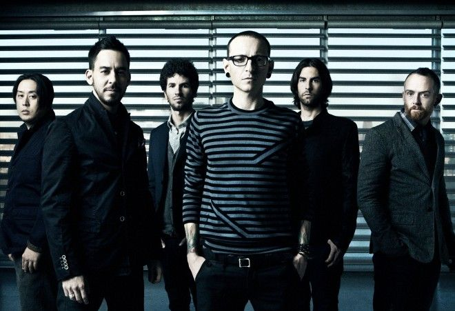 Linkin Park in Italia nel 2014: unica data al City Sound Festival di Milano