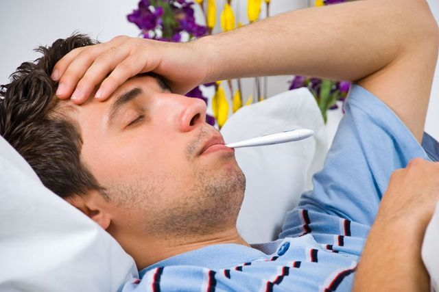Influenza 2015: le strategie per prevenirla