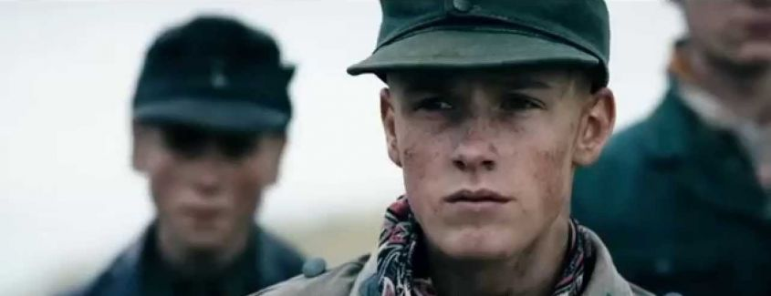 2 Land of Mine