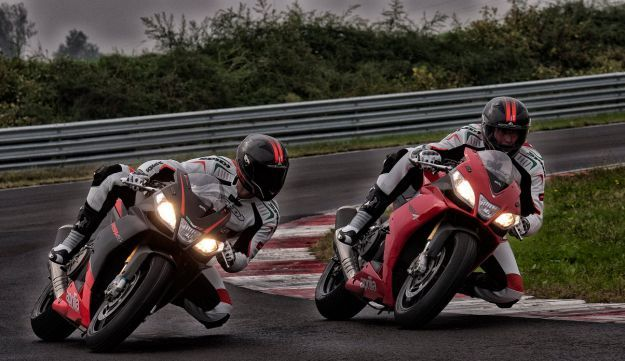 Aprilia RSV4 R ABS and RSV4 Factory ABS_5