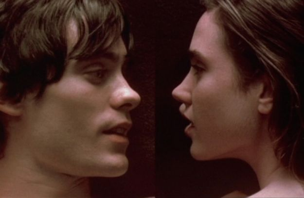 Requiem for a Dream il film