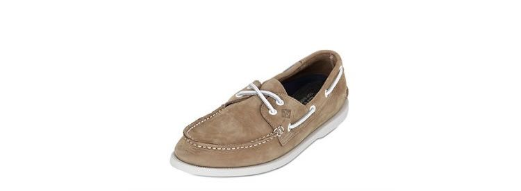 Scarpa da barca Sperry Top Sider