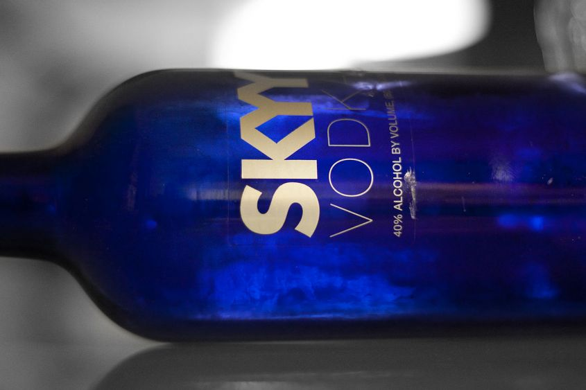 Skyy_vodka_blue
