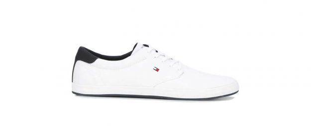 Sneakers sportive Tommy Hilfiger