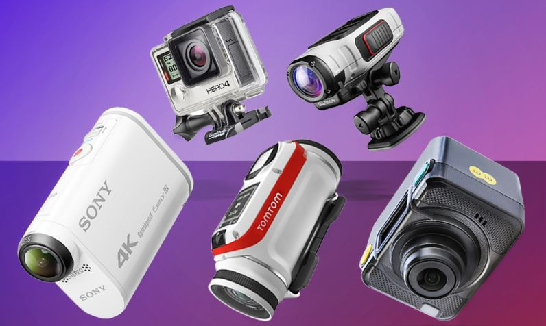 action_cams