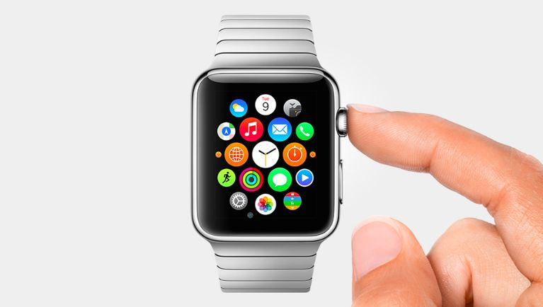 apple watch migliori app gratis