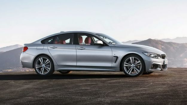 bmw serie 4 gran coupe 24