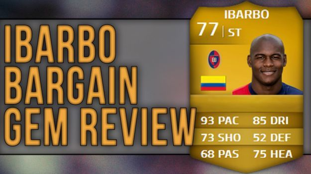ibarbo fifa 15