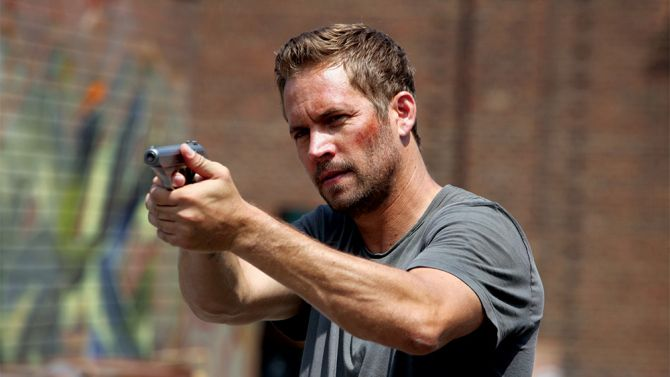 paul walker brick mansions