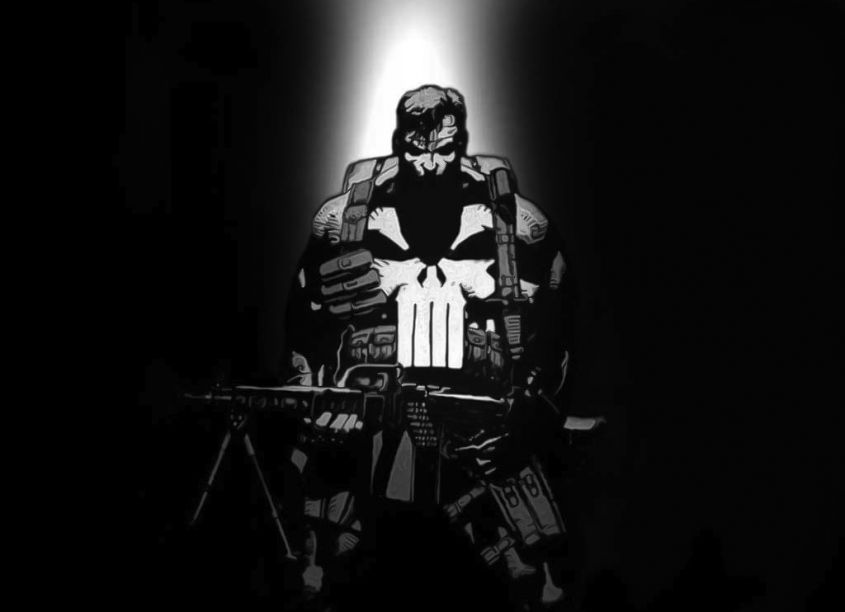 punisher 03