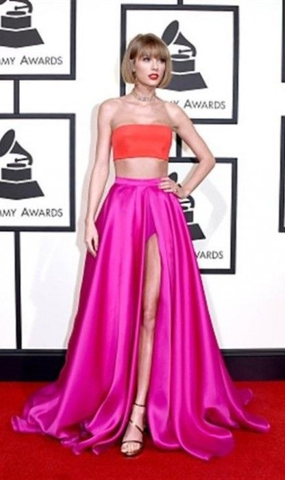 taylor swift grammy 2016