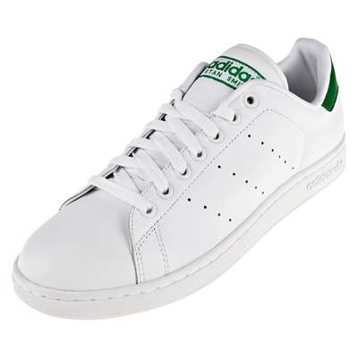stan smith con suola alta