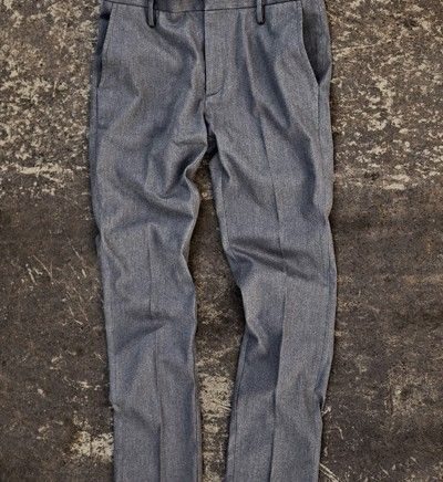 FS_DOCKERS_AW11_MG_9882low