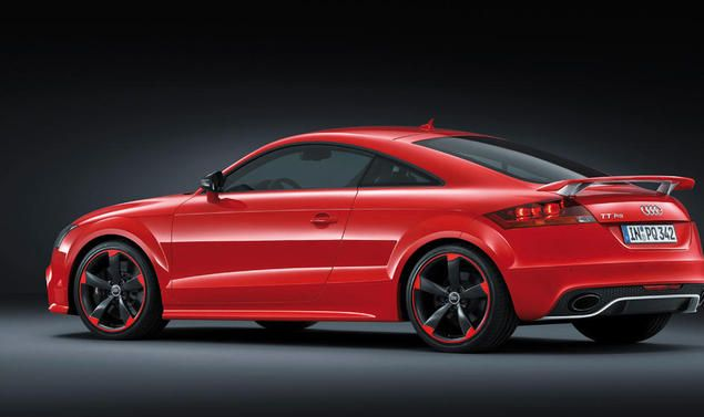 Audi-TT-RS-Plus-Le-linee_horizontal_gallery