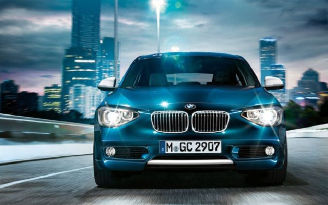 BMW_1series_preview_08