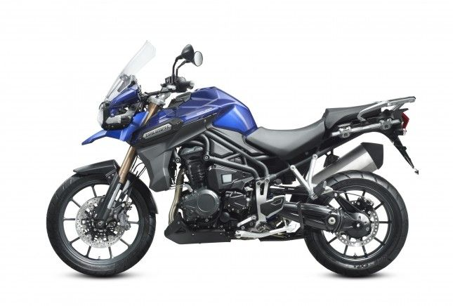 Triumph_Tiger_Explorer__1200_2