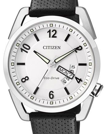 citizen2