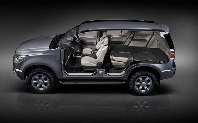 Chevrolet_Trailblazer_2012_9