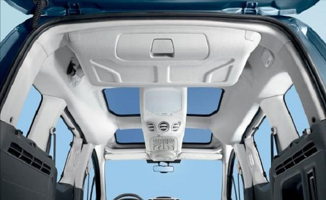 Citroen_Berlingo_Multispace_2012_2