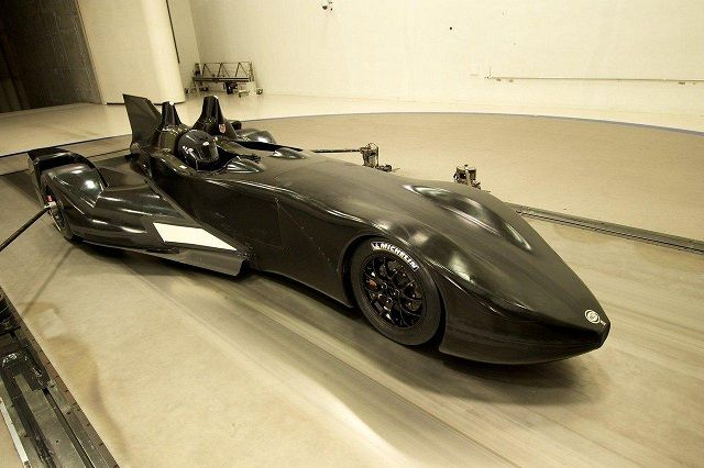 Nissan_Deltawing_8