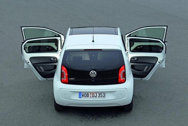 Volkswagen_up!_5_porte_9