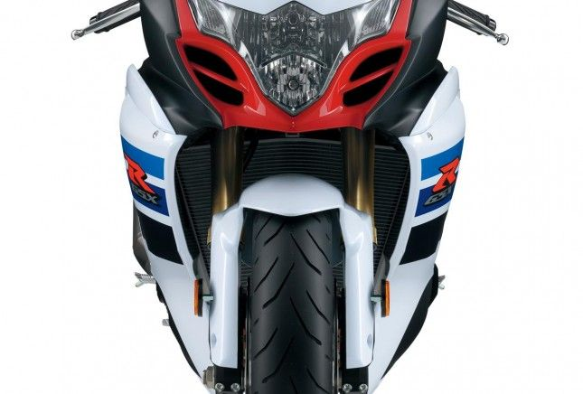GSX-R1000Z_2013_FrontView (1)