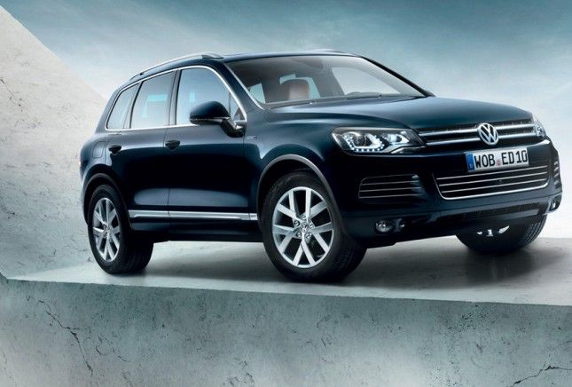 Volkswagen-Touareg-special-model-Edition-X_5_2_galleryzoomer